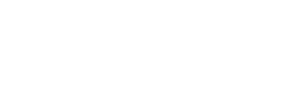 fotosenzaposa studio